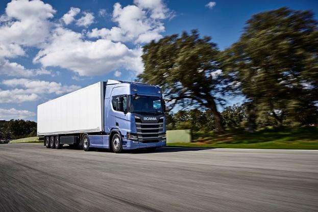 f5c0da05eb Logistika Dnes - Page 27 of 38 - Informácie zo sveta logistiky